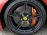 2014 British GT Donington Park No.177