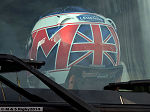 2014 British GT Donington Park No.185