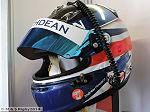 2014 British GT Donington Park No.195