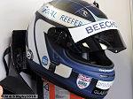 2014 British GT Donington Park No.196