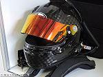 2014 British GT Donington Park No.203