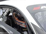 2014 British GT Donington Park No.207