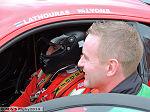 2014 British GT Donington Park No.209