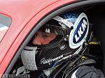 2014 British GT Donington Park No.211