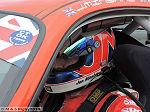 2014 British GT Donington Park No.212