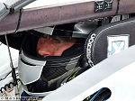 2014 British GT Donington Park No.214