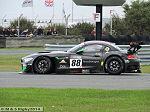 2014 British GT Donington Park No.216