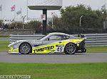 2014 British GT Donington Park No.219