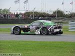2014 British GT Donington Park No.228