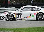 2014 British GT Donington Park No.237