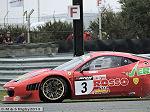 2014 British GT Donington Park No.238