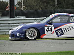 2014 British GT Donington Park No.239