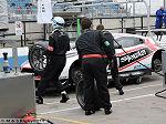 2014 British GT Donington Park No.245