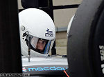 2014 British GT Donington Park No.246