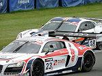 2014 British GT Donington Park No.259