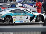 2014 British GT Donington Park No.266