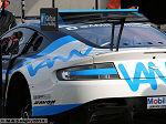 2014 British GT Donington Park No.284