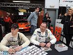 2014 British GT Donington Park No.292