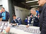 2014 British GT Donington Park No.294