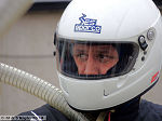 2014 British GT Donington Park No.310