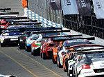 2014 British GT Donington Park No.318