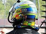 2014 British GT Donington Park No.320