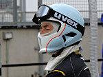 2014 British GT Donington Park No.322