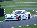 2009 British GT Oulton Park No.012