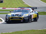 2009 British GT Oulton Park No.045