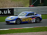 2012 British GT Oulton Park No.002