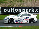 2012 British GT Oulton Park No.004