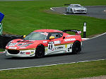 2012 British GT Oulton Park No.005
