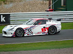 2012 British GT Oulton Park No.009