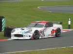 2012 British GT Oulton Park No.011