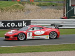 2012 British GT Oulton Park No.012