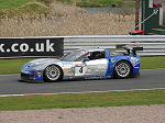 2012 British GT Oulton Park No.014