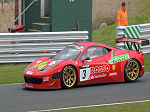 2012 British GT Oulton Park No.015