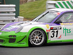 2012 British GT Oulton Park No.017