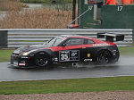2012 British GT Oulton Park No.019