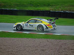 2012 British GT Oulton Park No.032