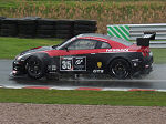 2012 British GT Oulton Park No.040