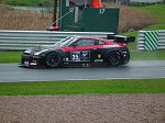2012 British GT Oulton Park No.043