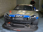 2012 British GT Oulton Park No.052