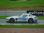 2012 British GT Oulton Park No.054