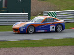2012 British GT Oulton Park No.060