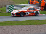 2012 British GT Oulton Park No.061
