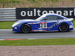 2012 British GT Oulton Park No.062