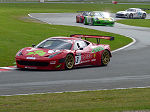 2012 British GT Oulton Park No.063
