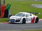 2012 British GT Oulton Park No.064