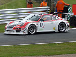 2012 British GT Oulton Park No.068